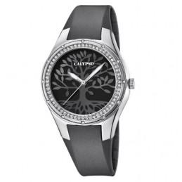 Orologio Donna Calypso -...