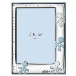 Cornice Le Bebè - LB204/9DC