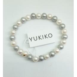 Bracciale Donna Yukiko -...