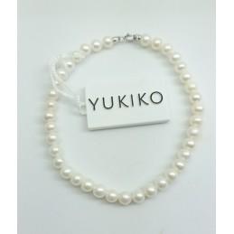 Bracciale Yukiko Perle...