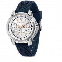 Orologio Uomo Maserati -...