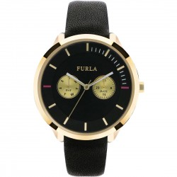 Orologio Cronografo Donna...