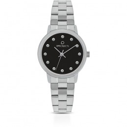 Orologio Donna Ops Object -...