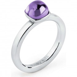Anello Donna Brosway Tring