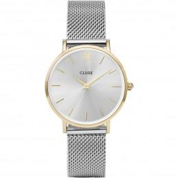 Orologio Donna Cluse Minuit