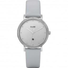 Orologio Donna Cluse Le...