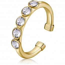 Anello Brosway Donna Tring...