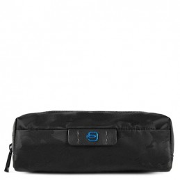 Beauty Case Piquadro -...