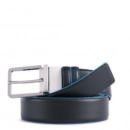 Cintura Piquadro Uomo -...