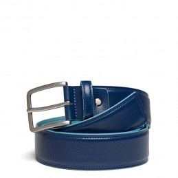 Cintura Uomo Piquadro -...
