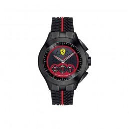 Orologio Uomo Scuderia Ferrari