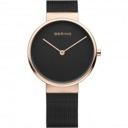 Orologio Uomo Bering Classic