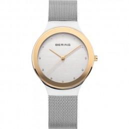 Orologio Donna Bering...
