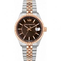 Orologio Uomo Philip Watch...