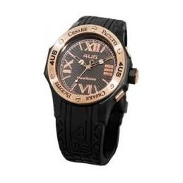 Orologio Donna 4US Cesare...