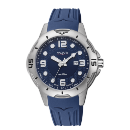 Orologio Vagary Uomo Aqua39