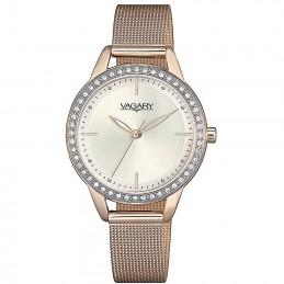 Orologio Donna Vagary Flair...
