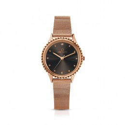 Orologio Donna Ops Objects...