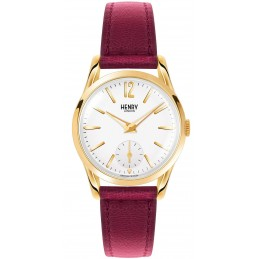 Orologio Donna Henry London...