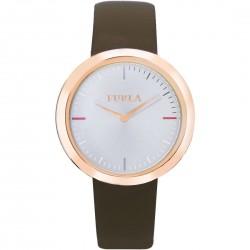 Orologio da donna Furla -...