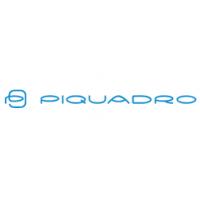 Piquadro 30%