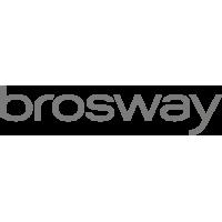 Brosway 30%