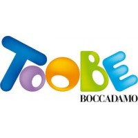 Boccadamo Toobe