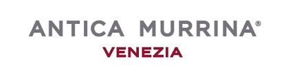 Antica Murrina Venezia
